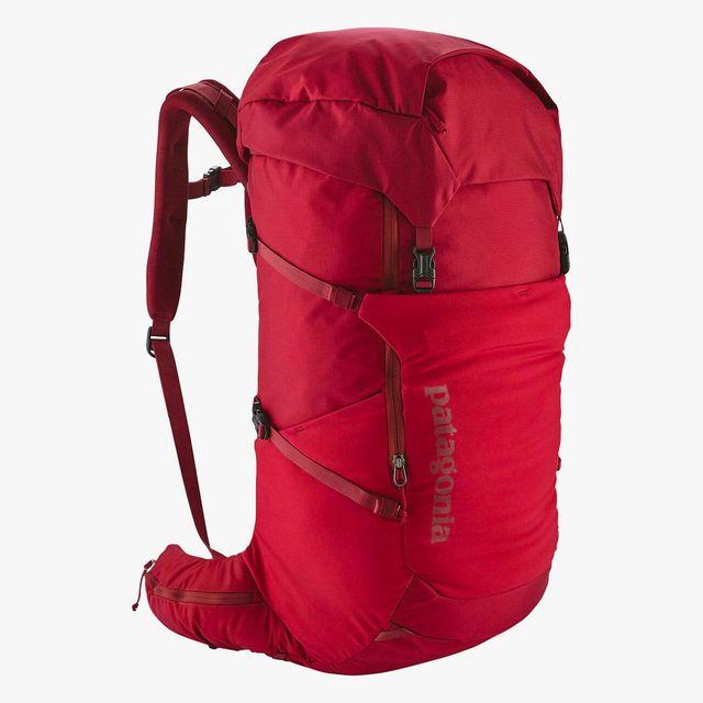 Patagonia-Nine-Trails-36L-Backpack-gear-patrol-lead-full
