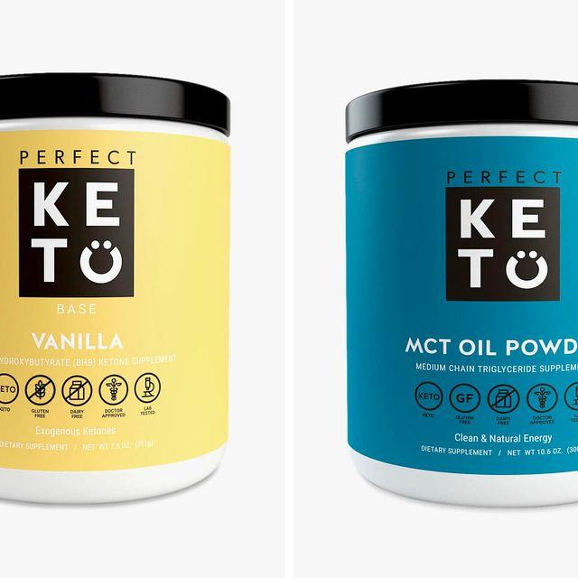 Perfect-Keto-gear-patrol-full-lead