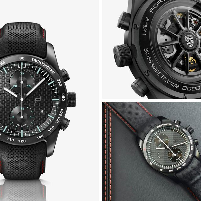 Porsche-Speedster-Chronograph-Watch-gear-patrol-lead-full