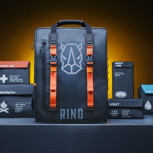 RINO-72-Hour-Survival-Bag-gear-patrol-lead-full