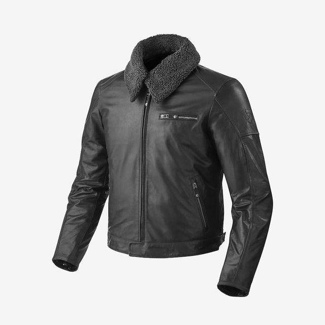 RevIt-Pilot-Jacket-Deal-Gear-Patrol-Lead-Full