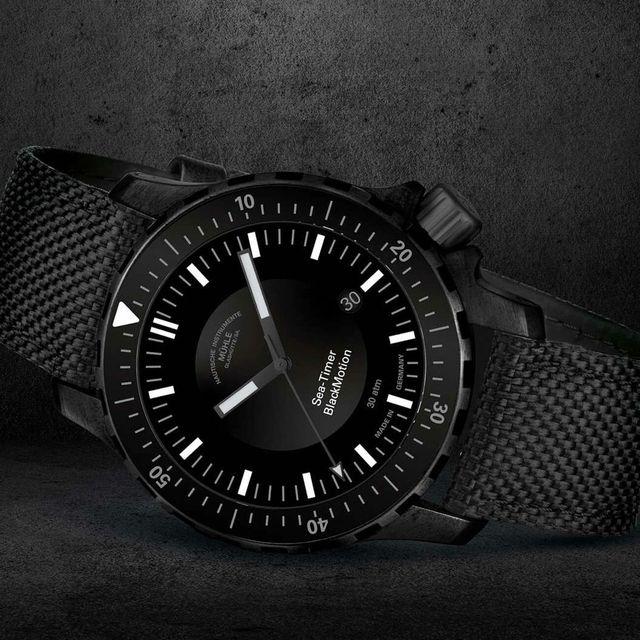 Sea-Timer-BlackMotion-Watch-gear-patrol-full-lead