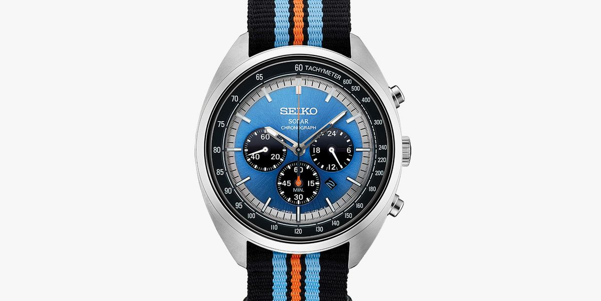 Prime Day Discounts On High-End Watches