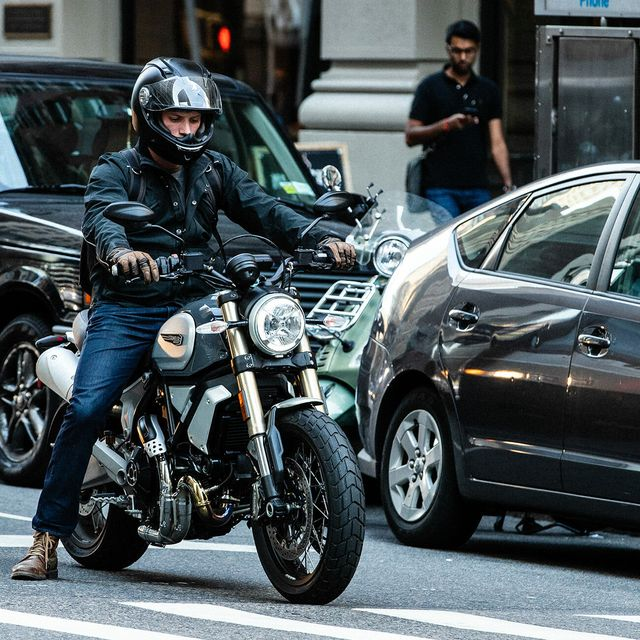 Some-of-the-Best-Motorcycle-Jackets-For-Spring-2019-gear-patrol-lead-full
