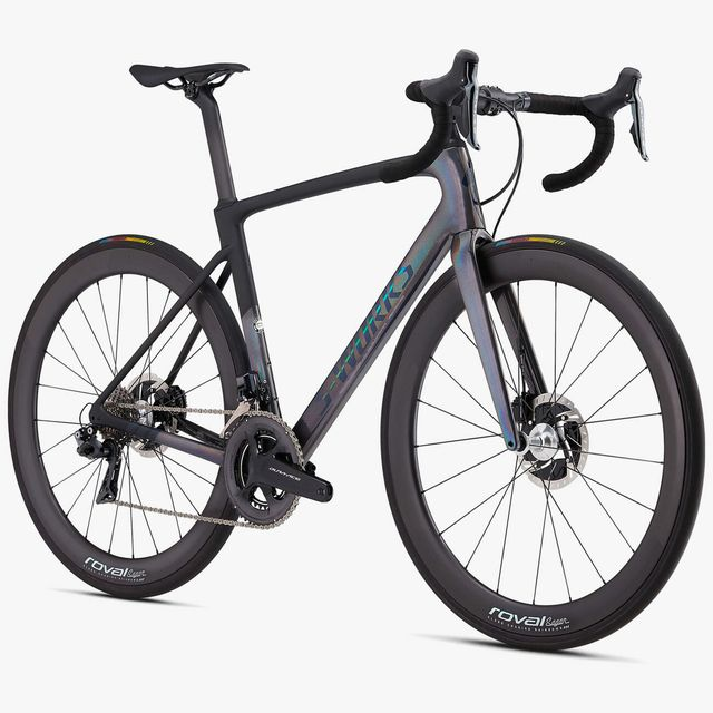Specialized-Roubaix-Gear-Patrol-lead-full