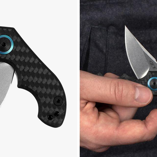 Sponsored-Zero-Tolerance-Knives-gear-patrol-lead-full