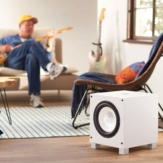 Subwoofer-Buying-Guide-gear-patrol-lead-full