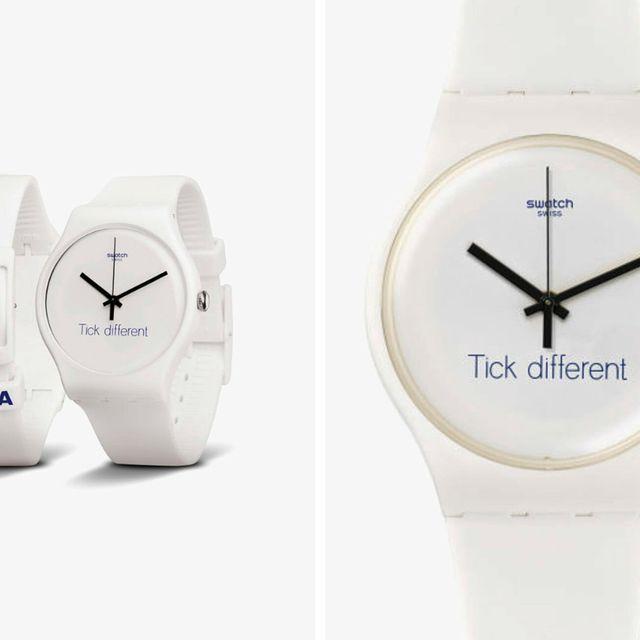 Swatch-Bellamy-Tick-Different-gear-patrol-lead-full