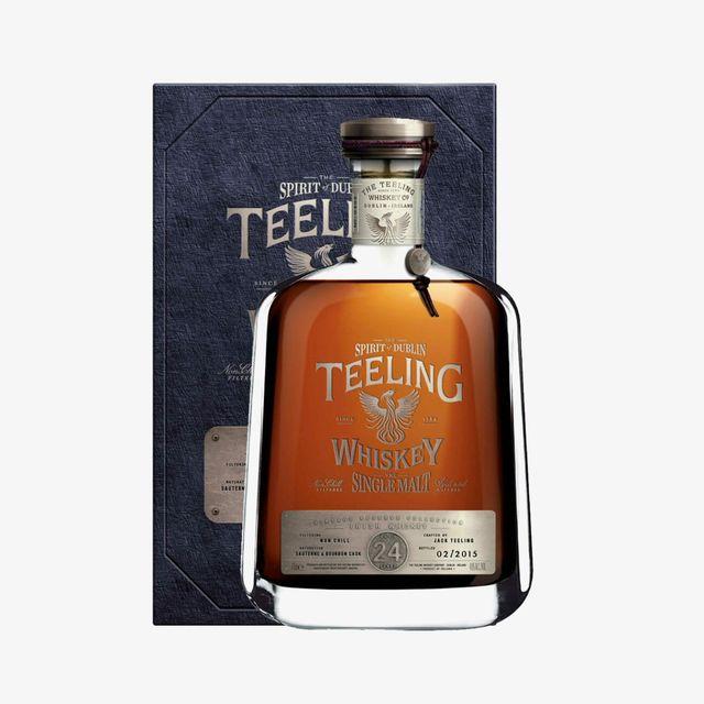 Teeling-24-Year-Old-Irish-Whiskey-gear-patrol-lead-full