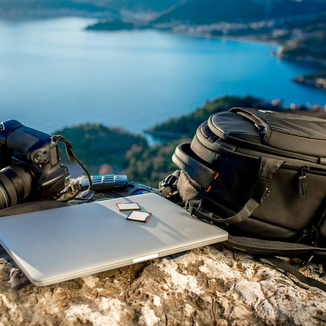 The-10-Non-Camera-Essentials-for-Your-Camera-Kit-Gear-Patrol-lead-full