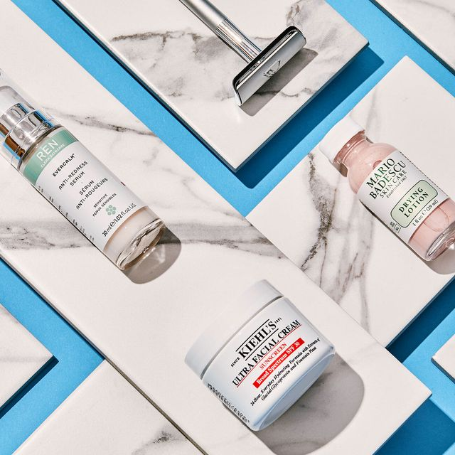 The-18-Best-Products-for-Common-Skin-Issues-gear-patrol-full-lead