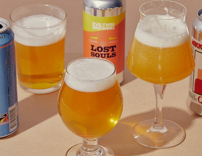 The 7 Best Beer Glasses You Can Buy In 2020