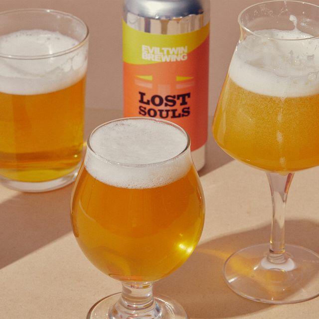 The-Best-Beer-Glasses-to-Buy-in-2019-Gear-Patrol-Lead-Full