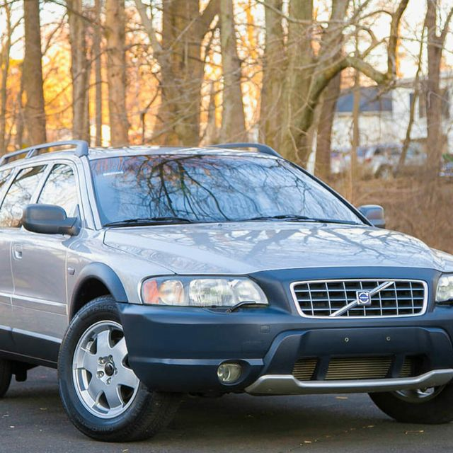 The-Best-Used-Wagons-Wed-Buy-for-Under-10K-Right-Now-gear-patrol-lead-full