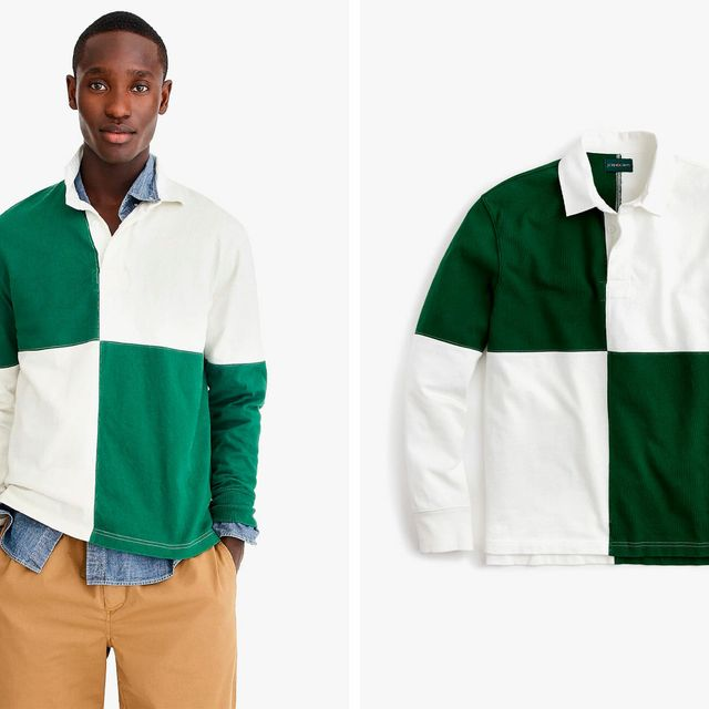 The-Classic-Rugby-Shirt-Is-Made-to-Take-a-Beating-Gear-Patrol-Lead-Full