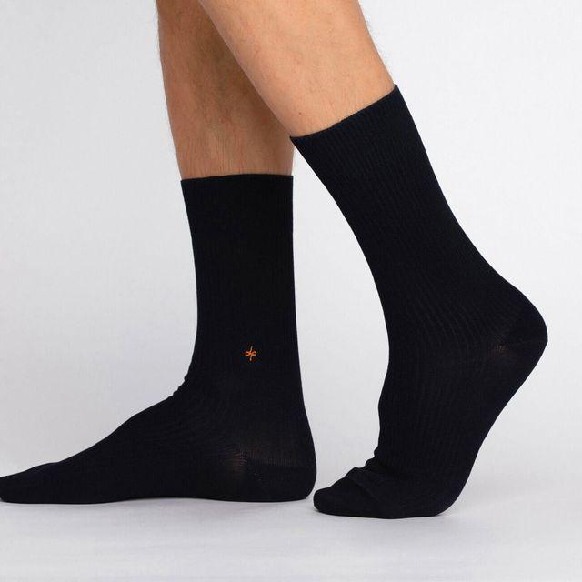 The-Impressively-Strong-Case-for-Old-School-Socks-gear-patrol-full-lead