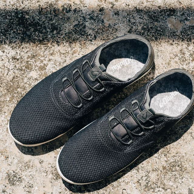 These-Shoes-are-Made-for-Island-Adventures-gear-patrol-full-lead-2