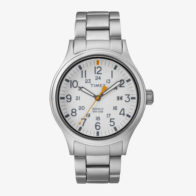 Timex-Allied-Gear-Patrol-Lead-Full