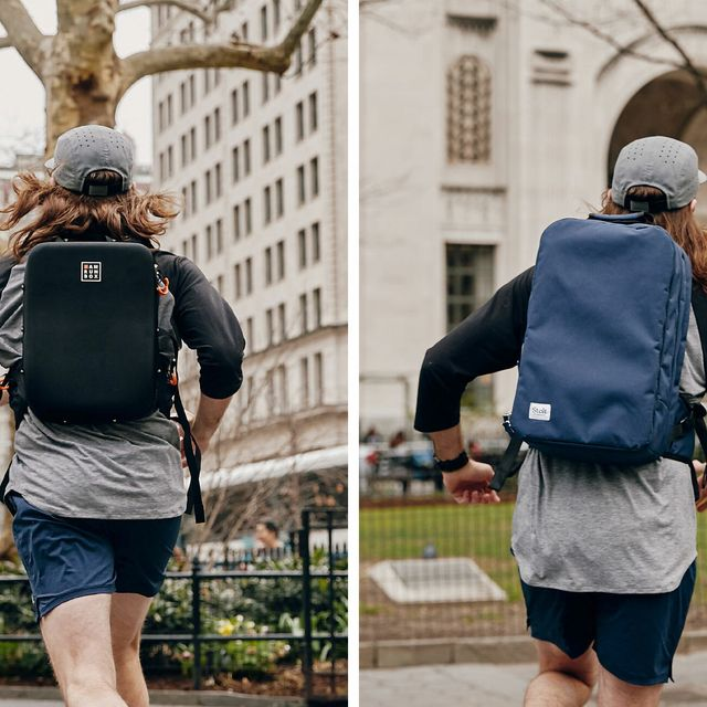 Two-Backpacks-for-Run-Commuting-Gear-Patrol-Lead-Full-v2