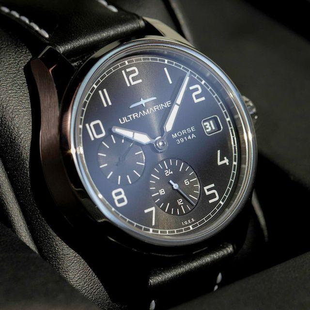 Ultramarine-Watch-Gear-Patrol-Lead-Full
