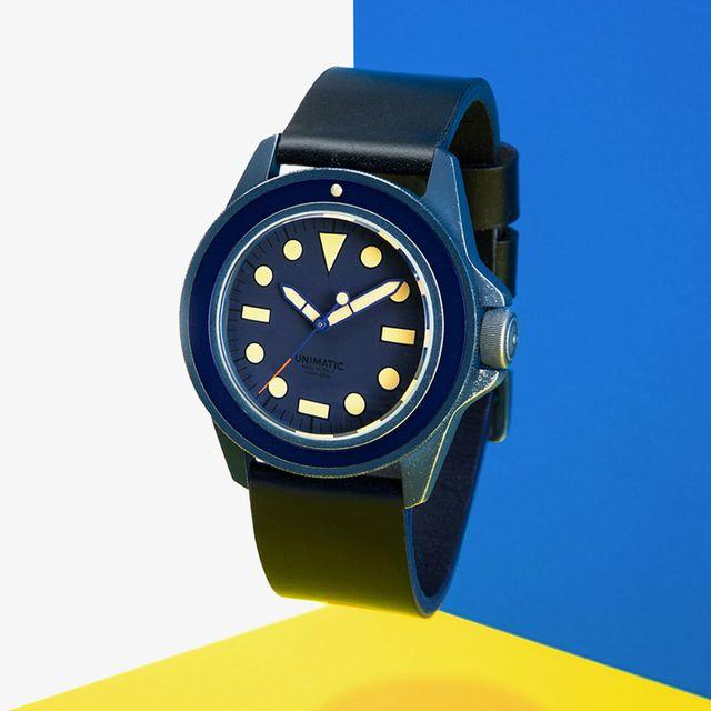 Unimatic-U1-MY-Blue-Gear-Patrol-Lead-Full
