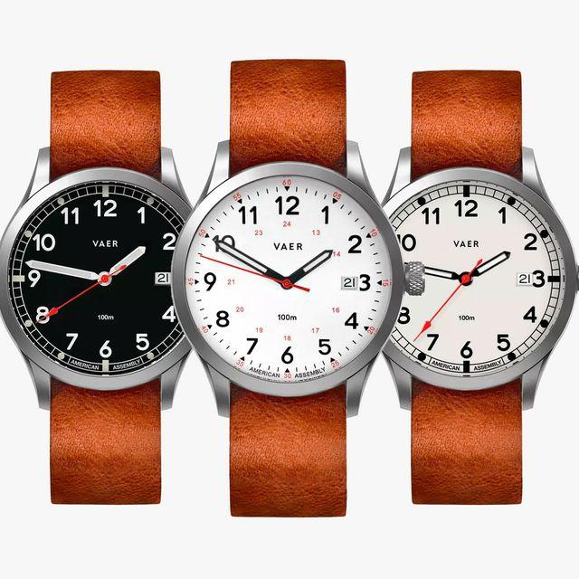Vaer-Watch-Huckberry-Gear-Patrol-Lead-Full