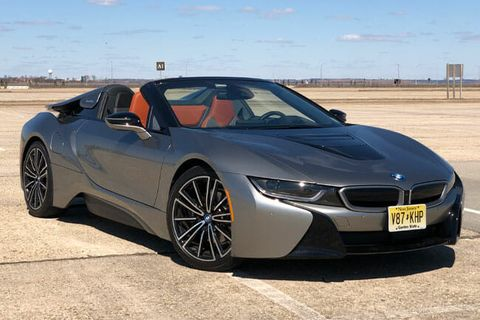 i8 roadster review gear patrol feature v2