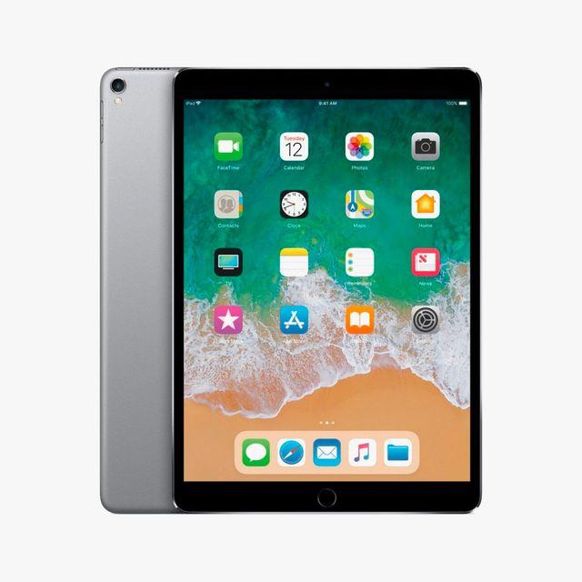 iPad-Pro-10.5-gear-patrol-full-lead