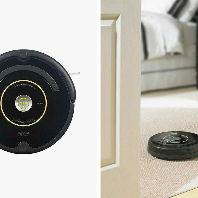 iRobot-Roomba-650-gear-patrol-lead-full