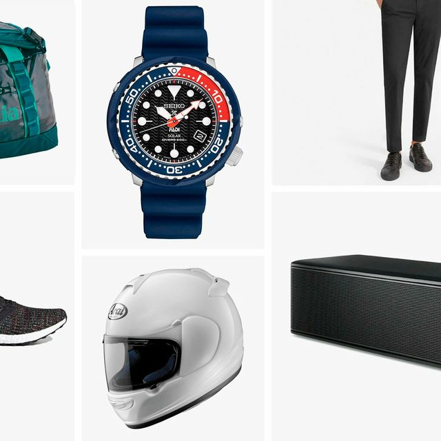 10-Awesome-Things-Gear-Patrol-Readers-Bought-in-May-Gear-Patrol-Lead-Full
