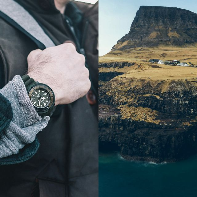 11-Great-Gifts-for-the-Stylish-Dad-SEIKO-gear-patrol-lead-full