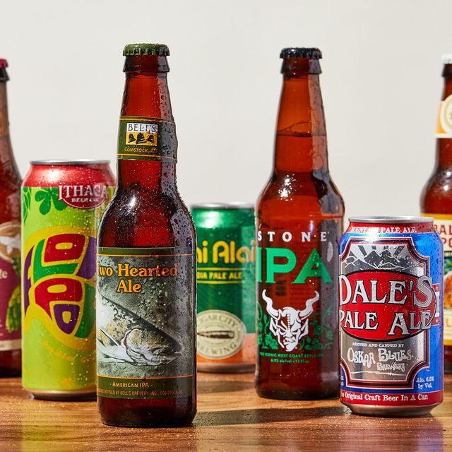 12-Classic-IPAs-That-Still-Stand-Up-Today-gear-patrol-full-lead