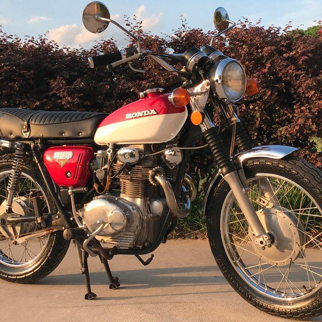 1972-Honda-CL350-gear-patrol-full-lead