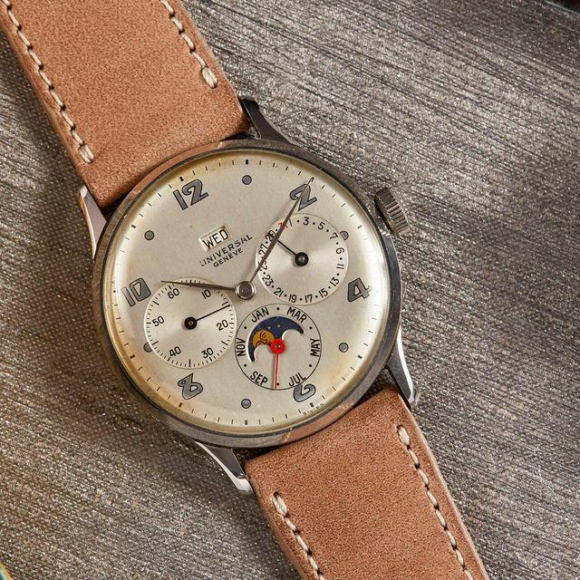 3-Colorful-Vintage-Calendar-Watches-gear-patrol-lead-full