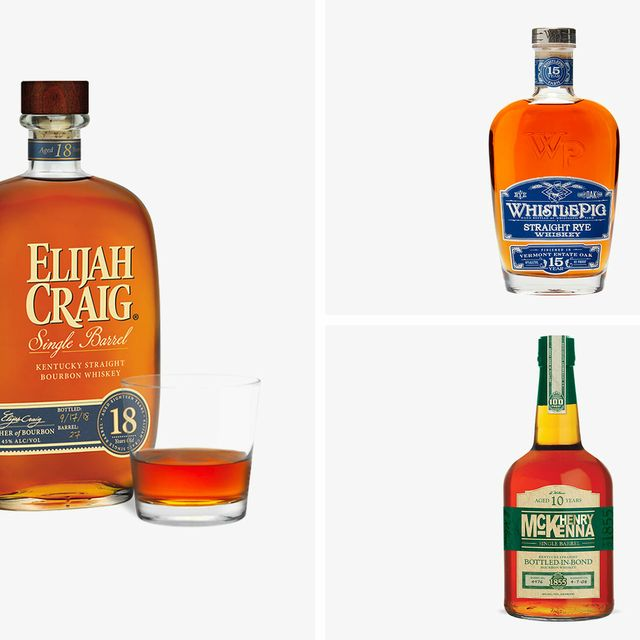 5-Bottles-of-Old-Whiskey-to-Share-With-Your-Old-Man-gear-patrol-full-lead
