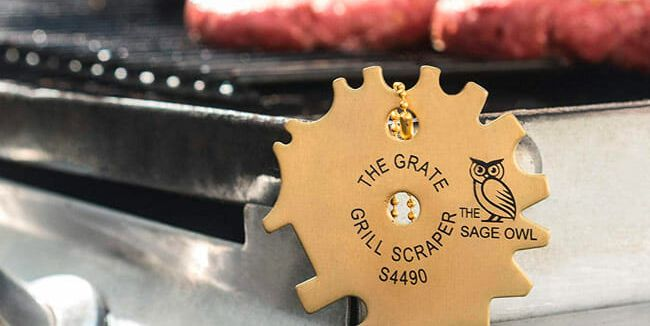 10 Tools You Need to Take Your Grill Setup to the Next Level