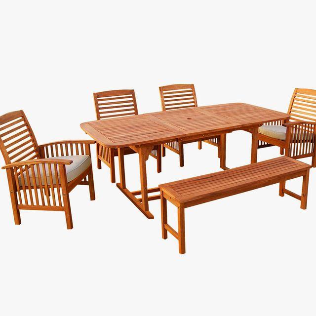 Acacia-Outdoor-Furniture-Gear-Patrol-lead-full