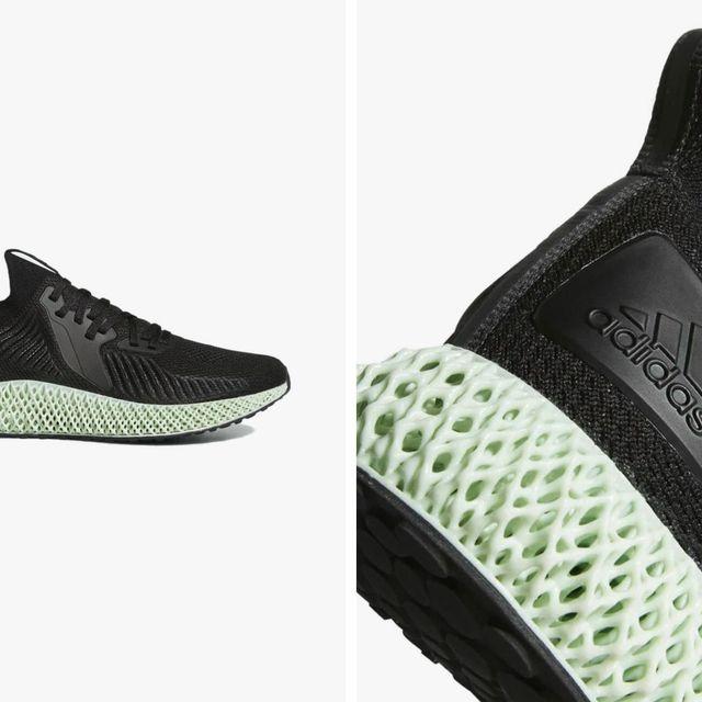Adidas-ALPHAEDGE-4D-gear-patrol-full-lead