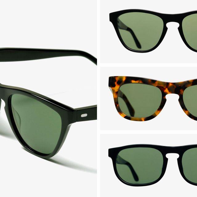 Ahnah-Sunglasses-gear-patrol-lead-full