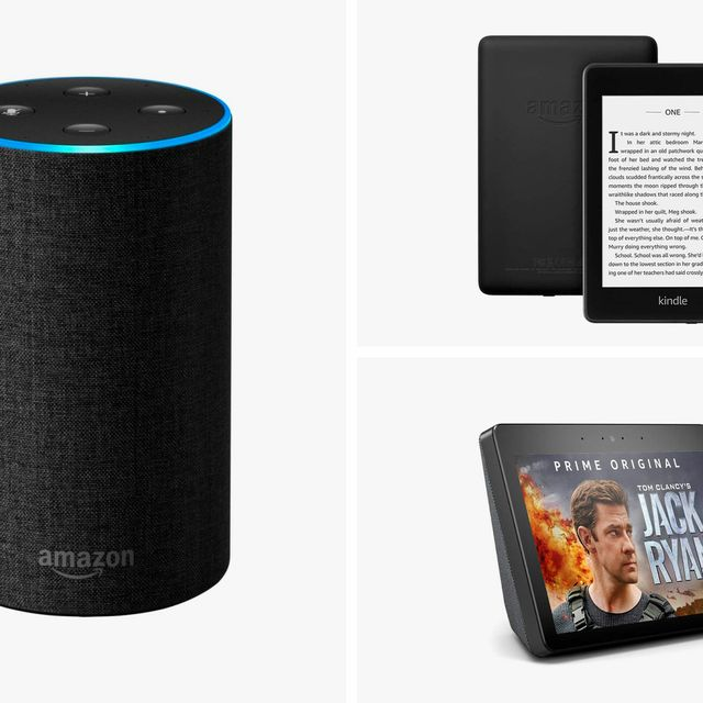 Amazon-Roundup-Gear-Patrol-lead-full