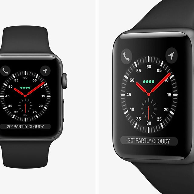 Apple-Watche-Series-3-gear-patrol-lead-full