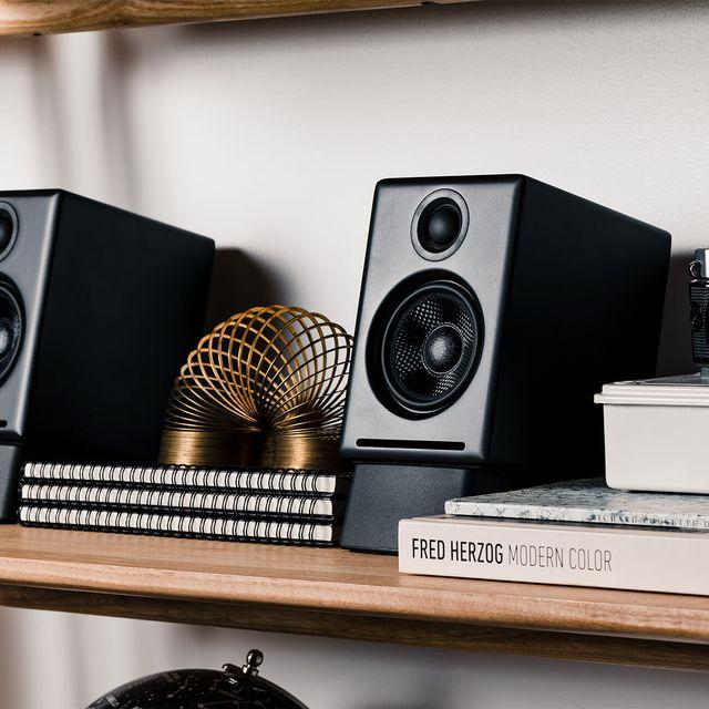 Audioengine-a2-Speakers-gear-patrol-full-lead