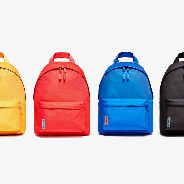 Baboon-Backpack-Gear-Patrol-Lead-Full