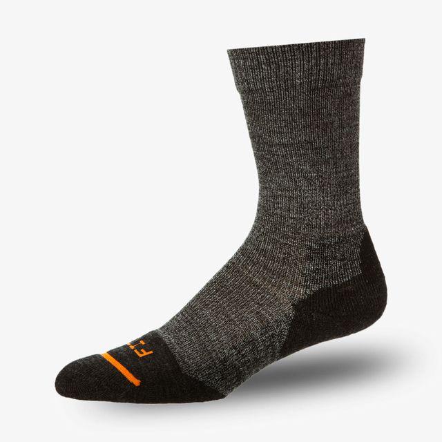 Backcountry-Sock-Deal-gear-patrol-full-lead