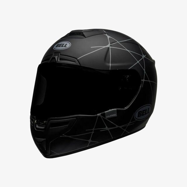 Bell-SRT-Cousteau-Helmet-Gear-Patrol-Lead-Full