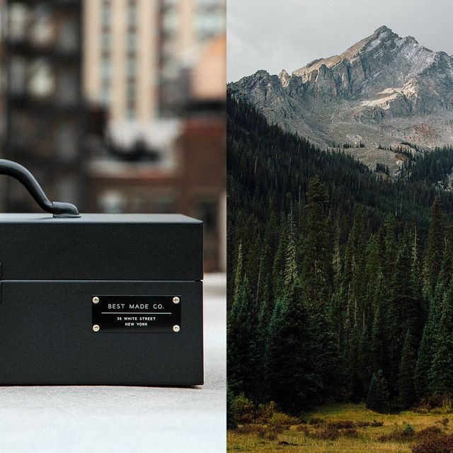 Best-Budget-Fathers-Day-Gifts-gear-patrol-lead-full