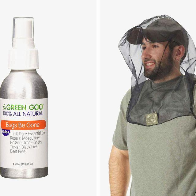 Best-Mosquito-Repellent-Refresh-gear-patrol-lead-full-v3