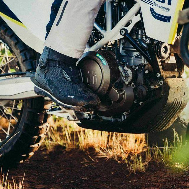 Best-New-Moto-Boots-2019-gear-patrol-lead-full
