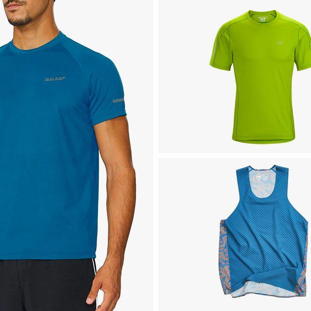 Best-Running-Shirts-for-Summer-2019-full-lead.