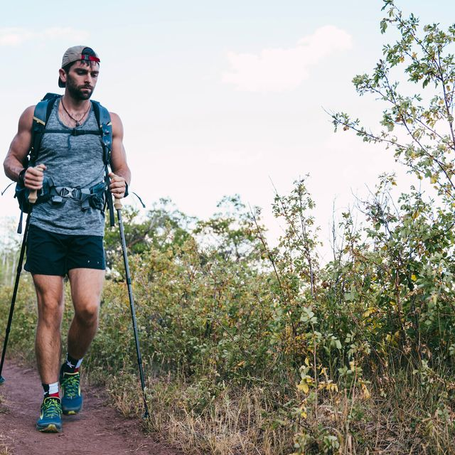 Best-Trekking-Poles-and-How-to-Use-Them-gear-patrol-full-lead